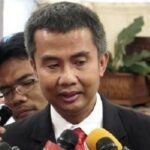 Pertimbangannya Supaya Publik Tahu Arahan Presiden ke Para Menterinya
