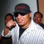 Polisi Benarkan, Tangkap John Kei Cs Terkait Penembakan di Green Lake, Tangerang