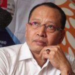 Kinerja Menterinya Tak Maksimal, Pantas Jika Presiden Marah dan Ancam Reshuffle