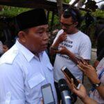 Arief Poyuono Nggak Takut Ancaman Sanksi MK Gerindra