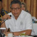 Raker Komisi III DPR-Jakgung, Politisi PKB Soroti Oknum Jaksa Nakal di Daerah