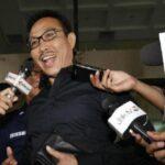Politisi PDIP Nilai Sudah Tepat Arahan Presiden ke Jajarannya Menterinya
