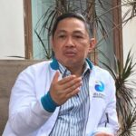 Anis Matta: Revolusi Pendidikan Jalan Indonesia Menuju Kekuatan Lima Besar Dunia