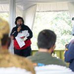 DPR Apresiasi Rehabilitasi Hutan dan Lahan yang Memberdayakan Masyarakat