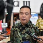 DPR Akan Cari Solusi Soal Rencana RDP Komisi III DPR Dalam Kasus Djoko Tjandra