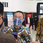 Gerindra Tak Masalah Survei Capres Prabowo Kalah dengan Ganjar Pranowo