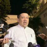 TNI Dilibatkan untuk Tertibkan Baliho Liar, Fahri Hamzah: Ingat Sumpah Prajurit dan Sapta Marga