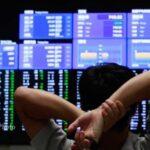 Alsya Nadine Perkirakan Investor Mulai Profit Taking, Antisipasi Market Terjadinya Pembalikan Arah IHSG