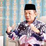 Ketua Fraksi PKS DPR RI Raih Teropong Democracy Award 2020