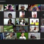 GSN  Selenggarakan The Global Domain Gita Santih Festival 2020 untuk Perdamaian