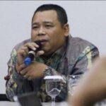 DPR Minta Masyarakat Hilangkan Praduga Tak Beralasan Terhadap Bank Syariah Indonesia
