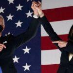 Bamsoet Ucapkan Selamat Kepada Joe Biden dan Kamala Harris sebagai Presiden Baru AS