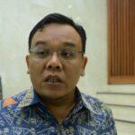 F-PAN DPR Sambut Positif Usulan Presiden untuk Merevisi UU ITE
