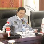 DPD Minta Kejaksaan Pakai Standar Moral Tangani Ibu Rumah Tamgga di Praya Lombok