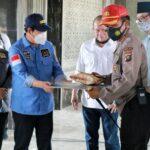 Waka DPD: Pembatasan Usia Kendaraan Di Jakarta Mesti Diatur Secara Komprehensif