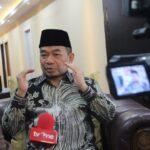 Ketua Fraksi PKS DPR: Pilkada Sebaiknya Digelar pada 2022/2023