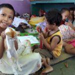 Ketua DPD RI Minta Pemerintah Antisipasi Survei UNICEF Soal Kemiskinan Anak Akibat Covid-19