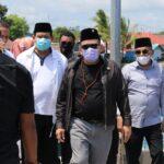 Ketua DPD RI Apresiasi BLK Ponpes Kawit An Nur Tegal, untuk Cetak Tenaga Kerja Andal