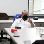 Dibekukan OJK, Ketua DPD RI Minta Masyarakat Tak Gunakan Pinjaman Online Ilegal