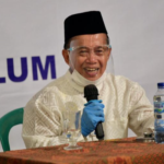 Perpanjangan PPKM, MPR Minta Tingkatkan Disiplin Prokes dan Bantuan Sosial