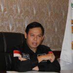 PPKM Darurat, DPD RI Minta Aparat Tetap Humanis Hadapi Masyarakat