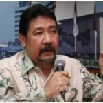 SETARA: Komnas HAM Off-side, Harusnya Fokus pada Tugas Pokok Perlindungan HAM