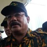 Robert Kardinal Minta Pengumuman Hasil Seleksi PPPK Ditunda