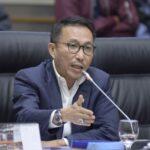 Ketua Komisi III DPR Berduka Atas Korban Kebakaran Lapas Tangerang, Polisi Usut Tuntas