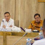 DPR Desak Polri Tindak Tegas Asuransi Unit Link