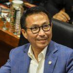 Ketua Komisi III DPR RI Minta Polri Transparan Ungkap Kasus Pemerkosaan Anak di Luwu Timur