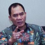 Jauh dari Standar WHO, Bambang Haryo Gerindra Dorong Pemerintah Perbanyak Beasiswa Pendidikan Kedokteran